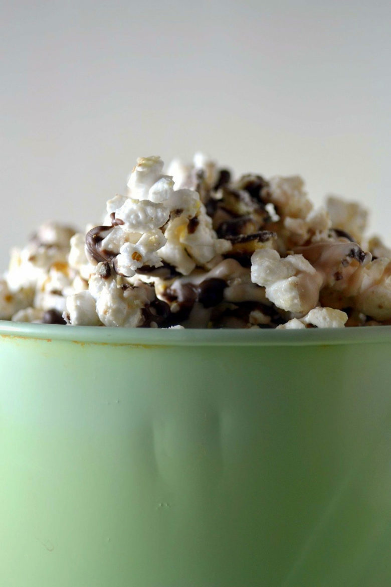 popcorn-with-nutella