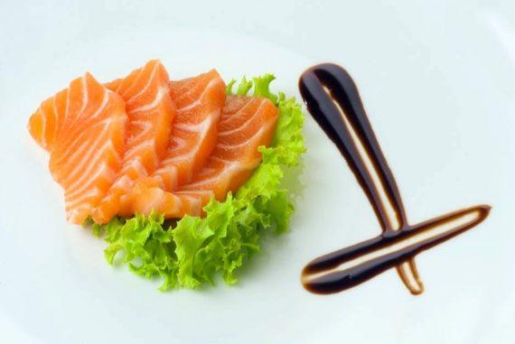 4 de las mejores recetas de pescado paleo para seguir adelante