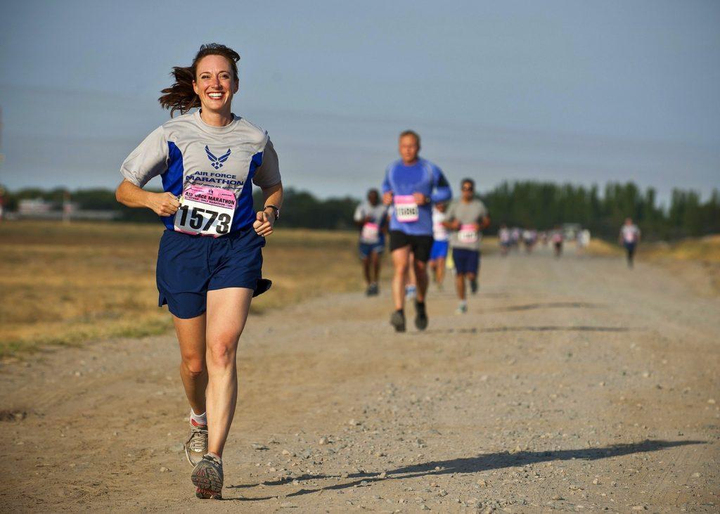 Runner 888016 1920