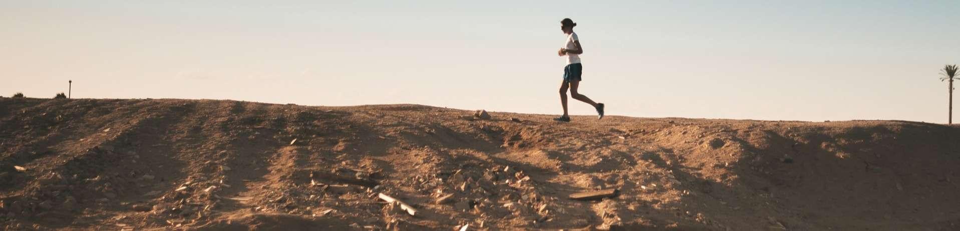 Running Main 2