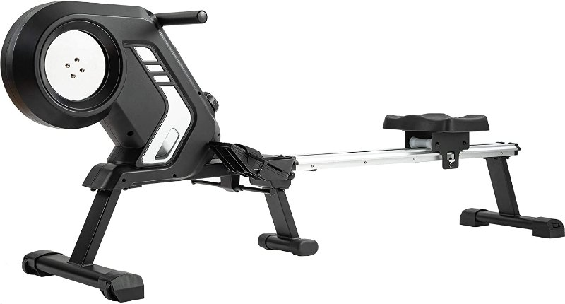 Example Of Magnetic Rowing Machine