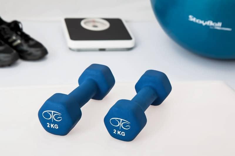 gym storage 1