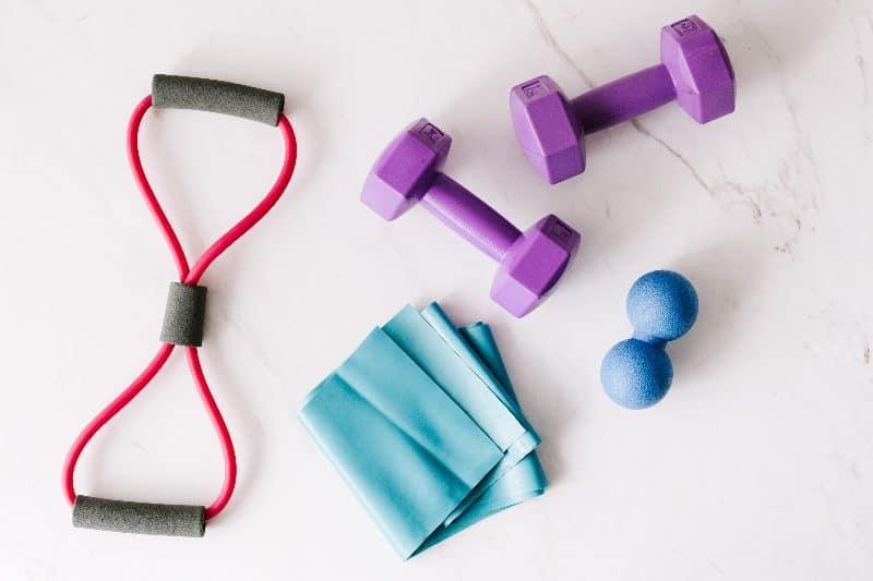 gym storage 3 1