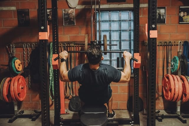 gym storage 4
