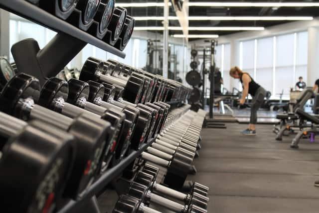 gym storage 5